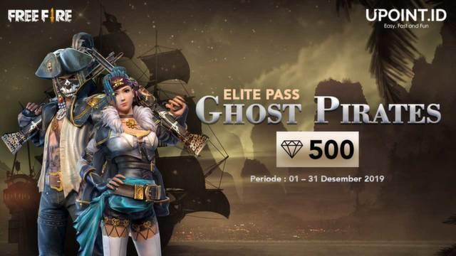 060120044837elite-pass-season-18-ghost-pirate.jpg