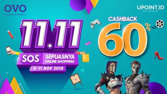 060120045104sos-12-12-cashback-60-top-up-all-game-di-upoint-id.jpg