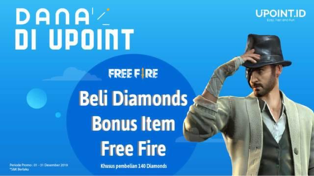 060120045205bonus-item-free-fire-beli-diamond-pakai-dana.jpg