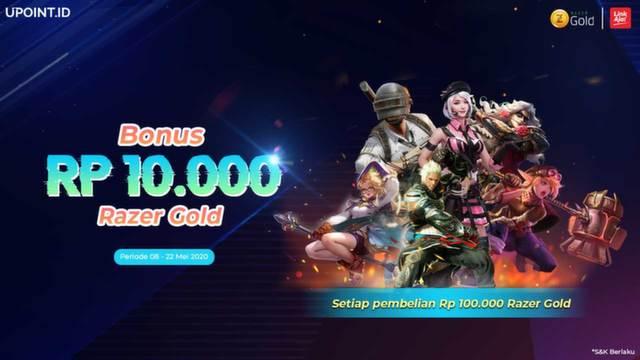 080520011106raih-bonus-voucher-razer-gold-10-000-pakai-linkaja.jpg