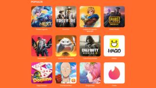 0812200536115-situs-top-up-game-termurah-se-indonesia.jpg