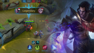 10112002574810-000-damage-ini-tips-main-brody-mobile-legends-biar-jago.jpg