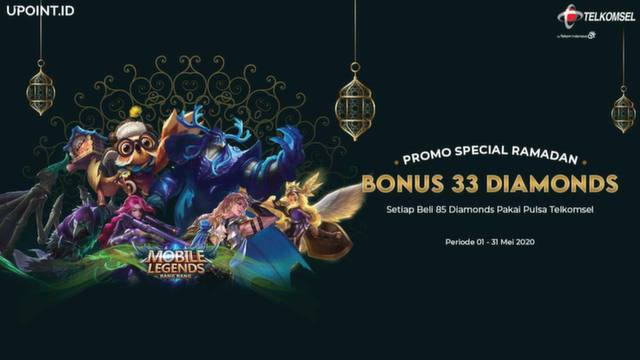 110520024540bonus-33-diamonds-mobile-legends-top-up-pakai-telkomsel.jpg