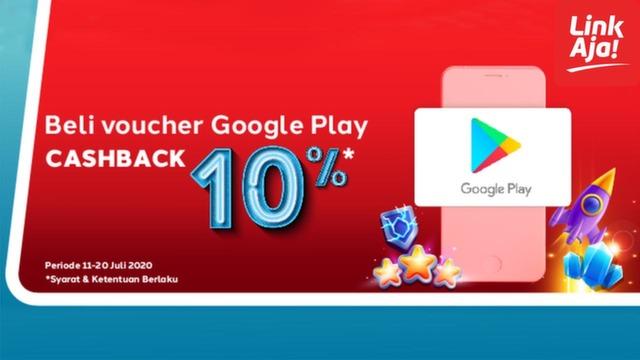 130720041823promo-voucher-google-play-pakai-linkaja-dapat-cashback-10.jpg