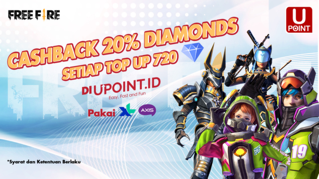 150319111743cashback-20-diamonds-setiap-top-up-720-diamonds-free-fire.jpg