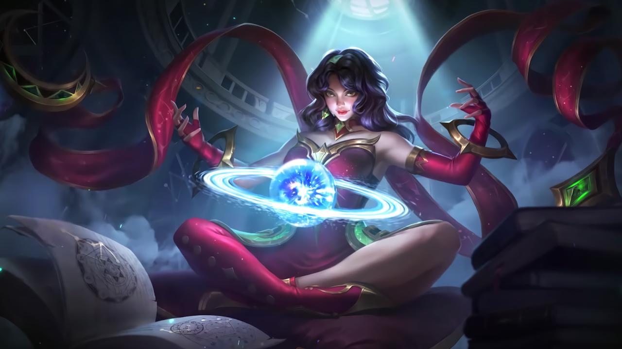 160919103427hero-mobile-legends-yang-bisa-counter-hero-esmeralda.png