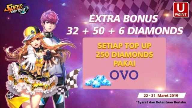 230319113738diperpanjang-top-up-250-diamonds-speed-drifters-bonus-extra-88-diamonds.jpg