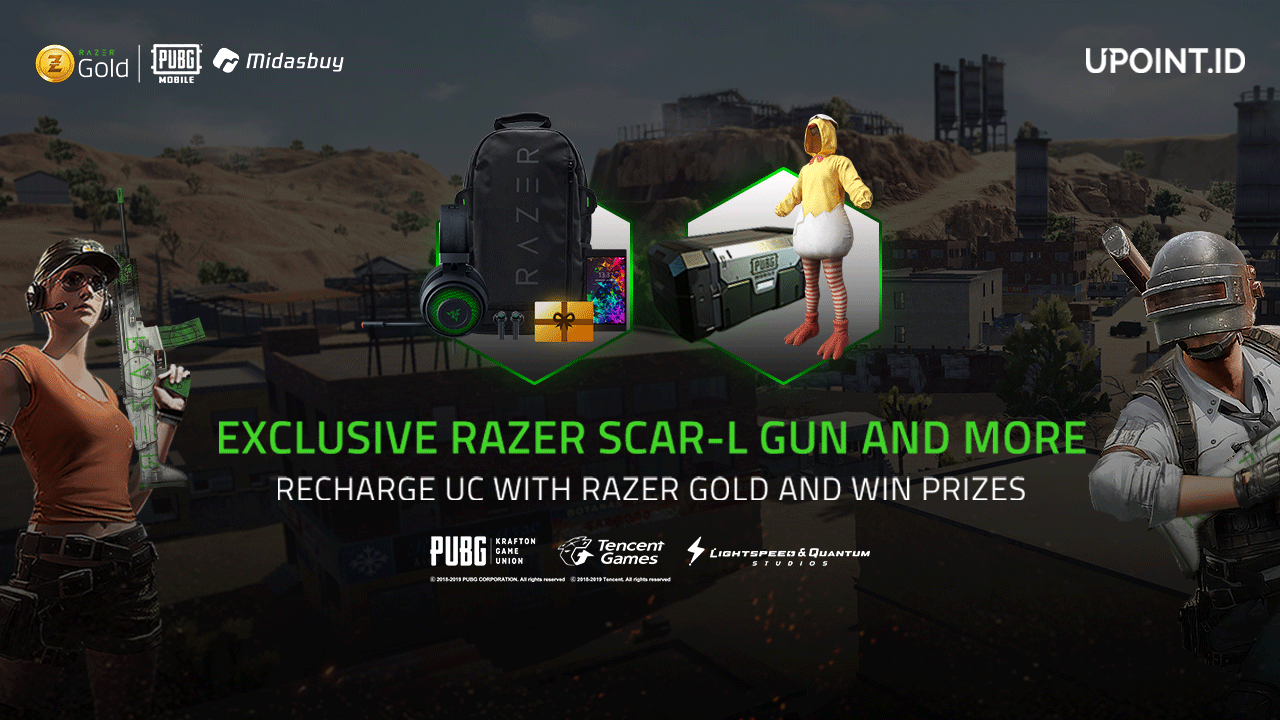 240120023341exclusive-razer-scar-l-gun-on-razer-gold.png