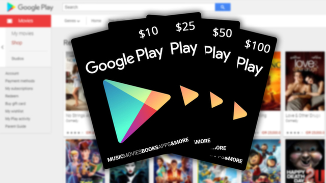 251119055848apa-saja-yang-dapat-dibeli-dengan-voucher-google-play.jpg