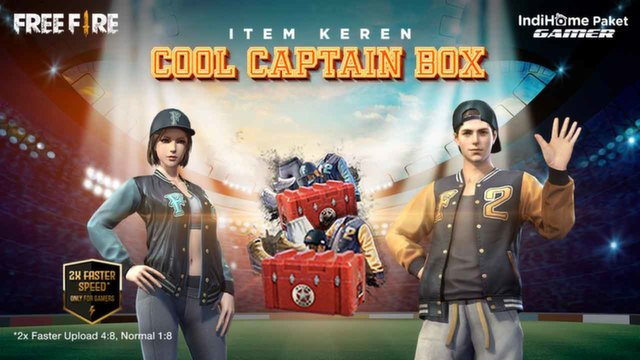 260620022430bonus-cool-captain-box-free-fire-di-indihome-paket-gamer.jpg