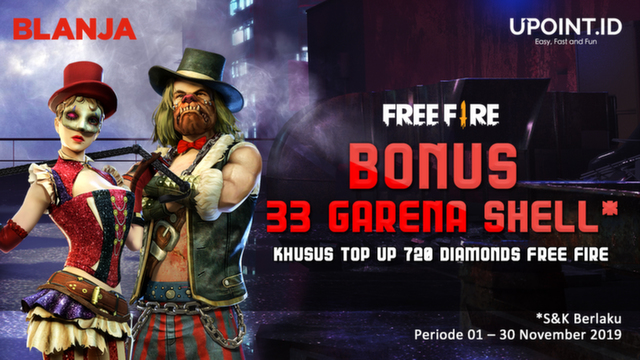 311019044336top-up-diamonds-free-fire-bonus-33-garena-shell-di-blanja-com.jpg